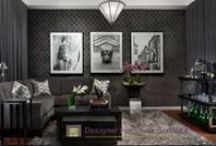 Designer Furniture Services / Suite 39 in Michigan Design Center