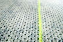 Crochetsperation / by Terese Isaacson