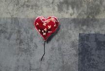Street Art-Banksy