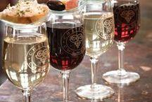 Dessert Wine Pairings