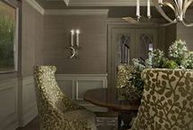 It's Personal Design / Ann-Marie Anton -  Grosse Pte Farms, MI