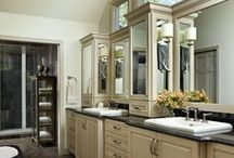 Valerie Young Interiors / 	 Valerie L. Young -  Lake Orion, MI