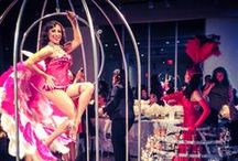 Celebrity Cruises PR Event-Events Planning / Entertainment agency specializing in producing entertainment corporate Events #party. Call 888-470-0743 #NewYork #EventPlanner #CorporateEvents #EventEntertainment #BurlesqueEntertainment# CelebrityCruise #EventIdeas #EventsPlanning