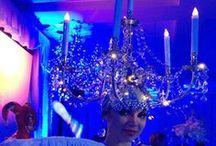 Ramada Opening Celebration- Orlando FL May 7, 2014 corporate entertainment -fashion / Ramada hotel Opening Celebration Orlando FL May 7, 2014