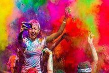 Festivals & Events / #festival #event #augustaga