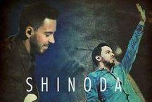 Linkin Park / Il mio gruppo preferito