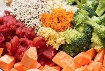 Vegan: Instant Pot / Vegan Instant Pot recipes