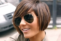 Style and Cut It