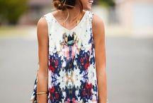 my style / by Lexy Wayman
