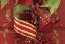 Christmas / by Sheila Norton