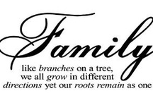 Genealogy  / things about genealogy, family history or history in general / by Amy LeMoine