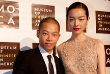 Museum Of Chinese In America's 2012 Legacy Awards Gala