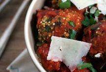 quinoa recipes.