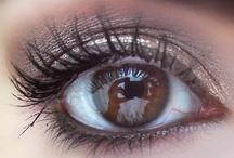 Beautiful ♡ / nails, hair, makeup / by Amy LeMoine