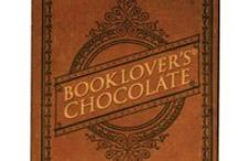 We love books! / Book Lover's Chocolate -  Fabulous chocolate gifts for friends who are book loving readers. Holiday gifts, stocking stuffer, table decorations or party favors. Order online or visit our store or many retailers around the USA. Unique orders and custom tins for your special event: call us at 415-677-9194 Outlet store: 286 12th Street (near Folsom in SOMA), San Francisco, CA 94103