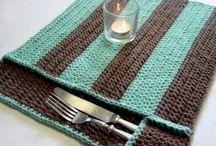 Crafties :-) / by Tiffany Allgood
