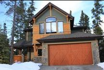 Miskow Close - Canmore, AB / House to sell in Canmore, Alberta, Canada