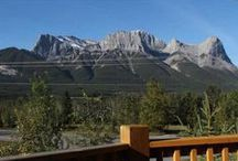 Lincoln Parkway – Canmore, AB / Condo to sell in Canmore, Alberta, Canada