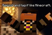 Skydoesminecraft / And everyone at the office as well as Aphmau!