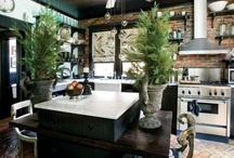//home decorating idea// / by Jaime Vines