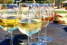 Wilson Creek Wine