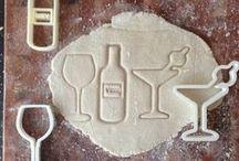 fun wine stuff