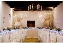 Italian Love / Italian destination wedding inspiration.