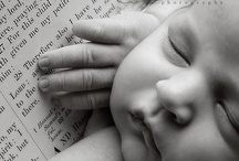 Someday Maybe Baby!!! / by Julie Baumer