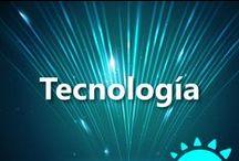Descubre el Futuro / ¡En La Curacao somos los primeros en darte lo último en Tecnología, te damos lo mejor!