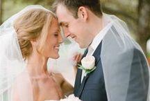 | paperista brides |