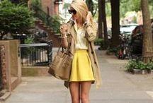 style | emily |