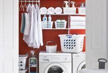 Organization / Ways to get organized!! / by Chelsea Nesmith