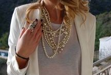 | style |