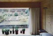 Bedroom / by Seventy Tree *