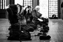 Kendo 剣道
