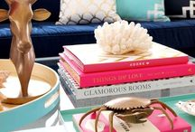 home decor / Beautiful interior design and ideas for decoration your home.