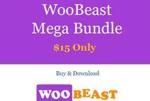 WooBeast.com: WooCommerce Extensions, Plugins & Themes / Download All WooCommerce Extensions Only at $5 from WooBeast.com