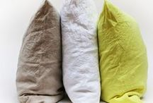 Sweet Dreams: Warm Bedding for Cold Nights