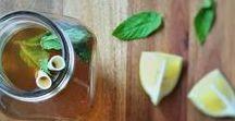 Drinks, Cocktails, Heißgetränke | Caros Küche