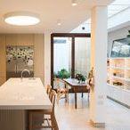 :::  c o c i n a s  ::: / Cocinas de diseño nacional. Arquitectos seleccionados para representar la posición de Xilofor frente a las solicitudes y requerimientos de nuestros clientes