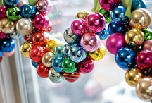 Merry Christmas / by Marissa VanWey