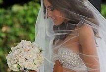 The perfect Wedding / by Laura Gil