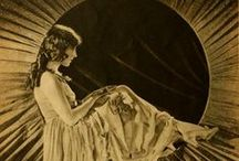 1920s / by Amber von Nagel