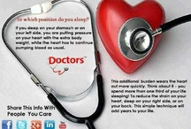 Health Treatment Solutions