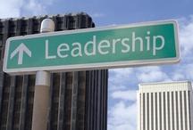 Leadership Freak Update