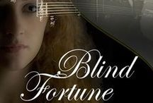 Reviews: BLIND FORTUNE / BLIND FORTUNE reviews.