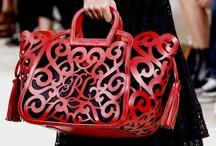 Design & Fabric