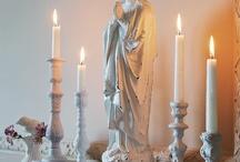 Catholic and Loving It! / by Jamie Hobor