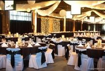 Venue: Top of The Market / Up to 12,000 Square Feet of Event Space Available in Downtown Dayton.