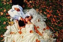 love / by Cassandra Malena